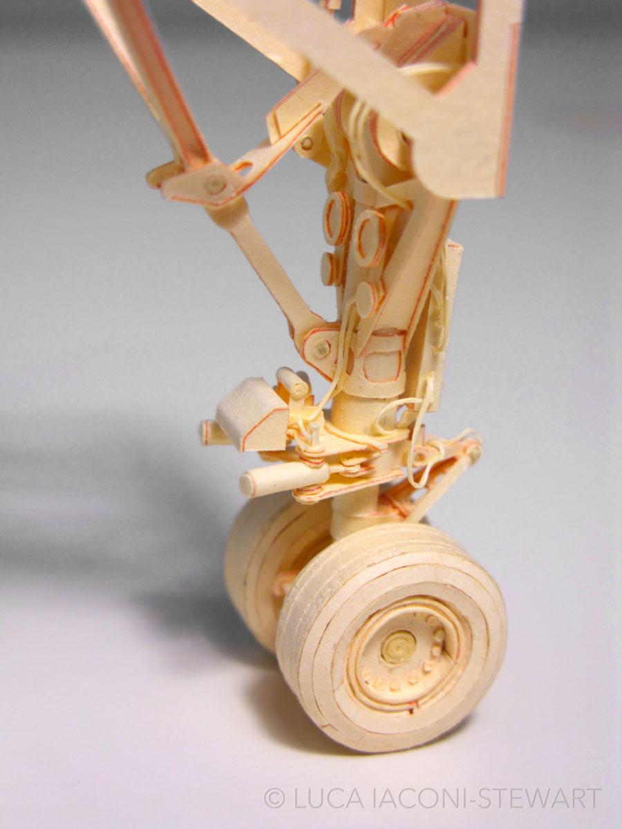 landing-gear1