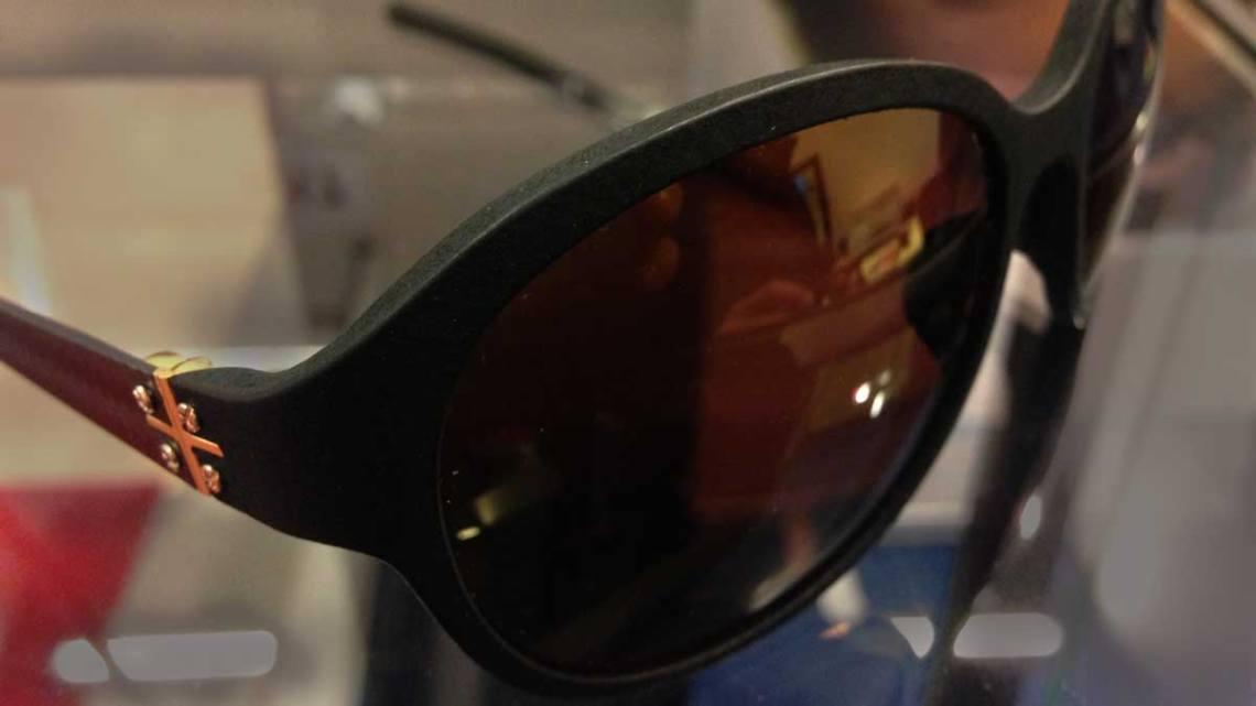 IMG_2358_glasses