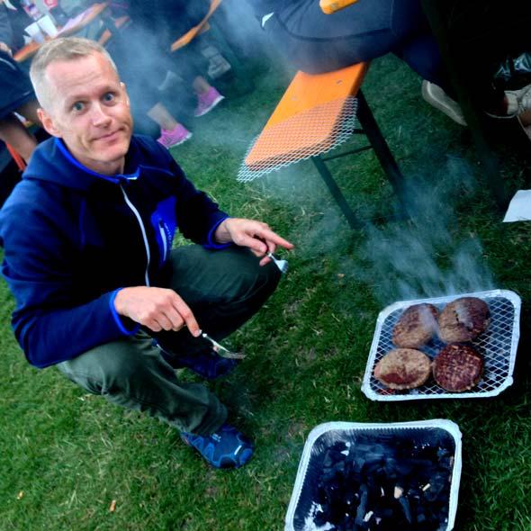 Steffen-the-chef