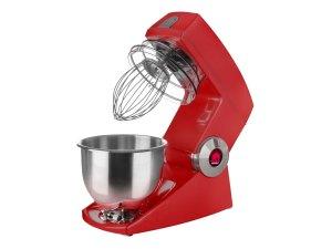TEDDY mixer