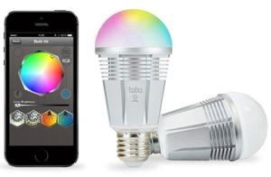 Lumen-bulb-LED