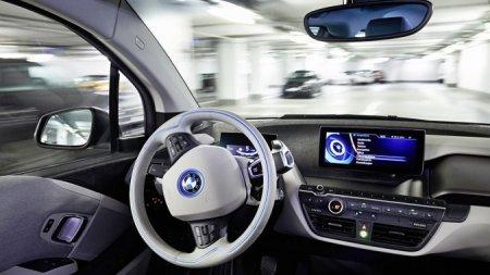 bmw-auto