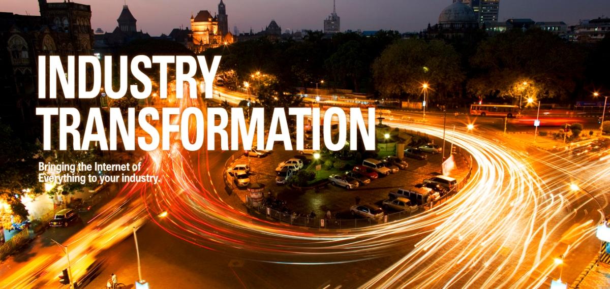 industrytransformation-lp-v2